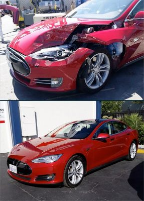 auto-body-repair-palo-alto-before-after